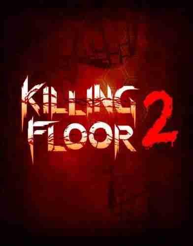 Descargar Killing Floor 2 [ENG][CODEX] por Torrent
